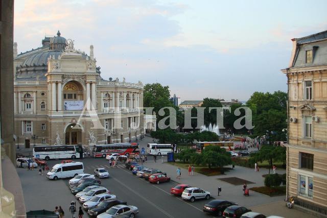 Продается 5-комнатная квартира на ул. Дерибасовская — 1 000 000 у.е. (фото №10)