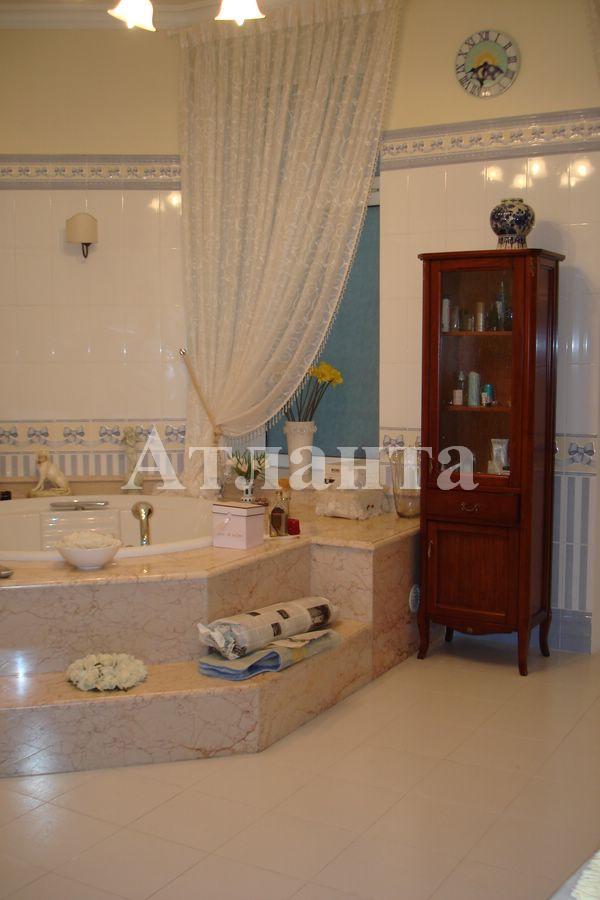 Продается 5-комнатная квартира на ул. Дерибасовская — 1 000 000 у.е. (фото №26)