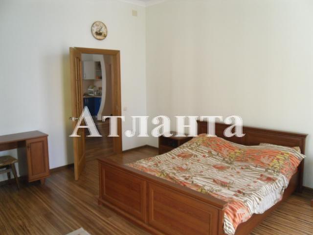 Продается 2-комнатная квартира в новострое на ул. Гагаринское Плато — 145 000 у.е. (фото №3)