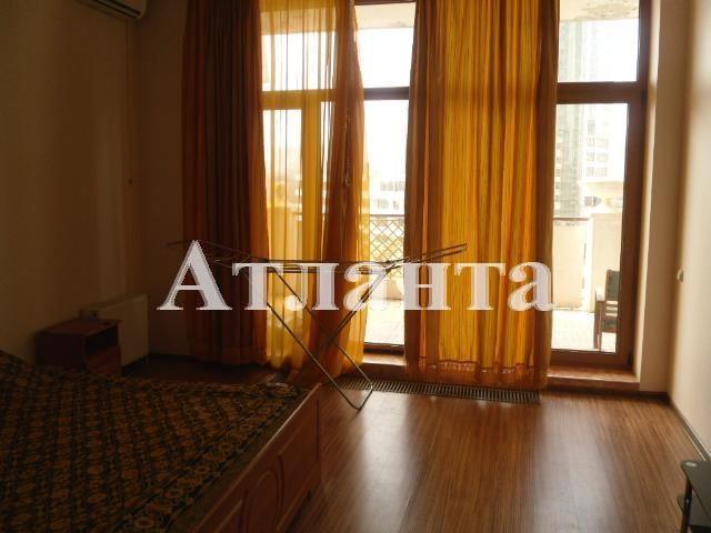 Продается 2-комнатная квартира в новострое на ул. Гагаринское Плато — 145 000 у.е. (фото №6)