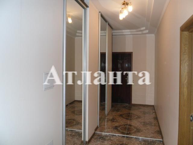 Продается 2-комнатная квартира в новострое на ул. Гагаринское Плато — 145 000 у.е. (фото №7)