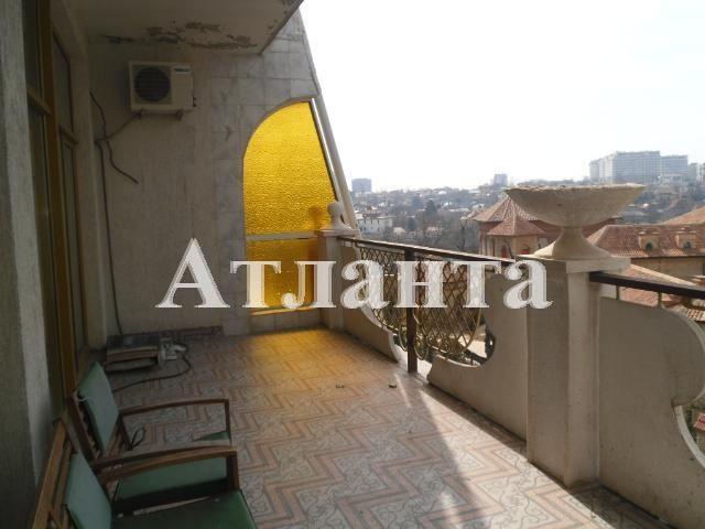 Продается 2-комнатная квартира в новострое на ул. Гагаринское Плато — 145 000 у.е. (фото №10)