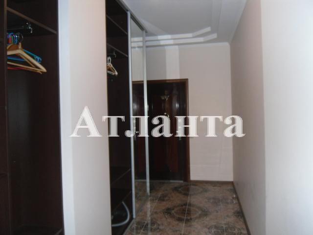 Продается 2-комнатная квартира в новострое на ул. Гагаринское Плато — 145 000 у.е. (фото №12)
