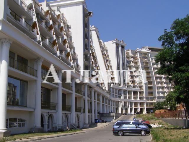 Продается 2-комнатная квартира в новострое на ул. Гагаринское Плато — 145 000 у.е. (фото №14)