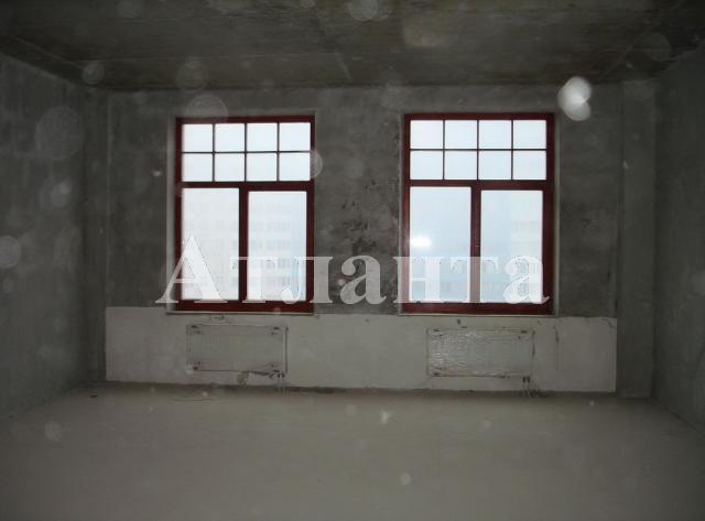 Продается 4-комнатная квартира в новострое на ул. Генуэзская — 380 000 у.е. (фото №4)