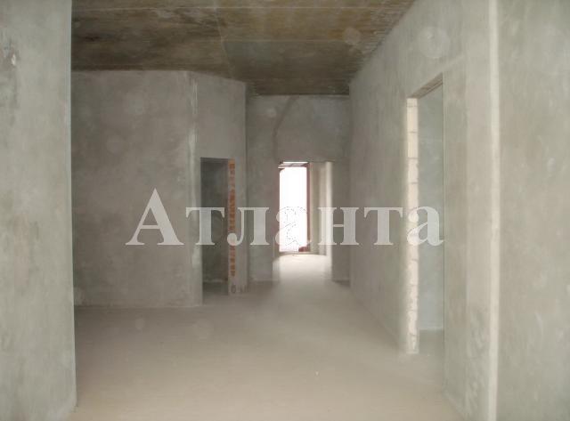 Продается 4-комнатная квартира в новострое на ул. Генуэзская — 380 000 у.е. (фото №5)