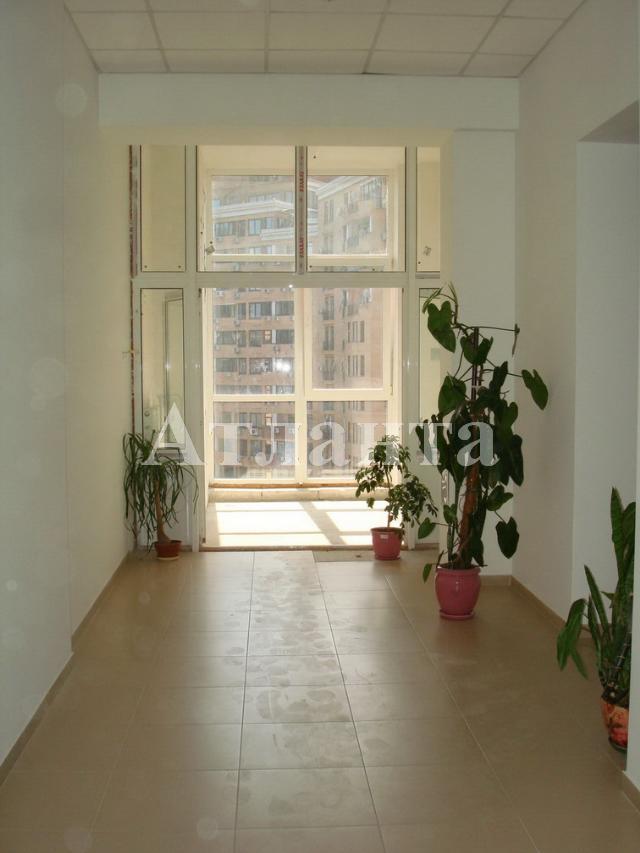 Продается 4-комнатная квартира в новострое на ул. Генуэзская — 380 000 у.е. (фото №6)