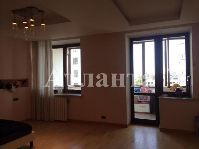 Продается 4-комнатная квартира на ул. Дунаева Пер. — 400 000 у.е. (фото №6)