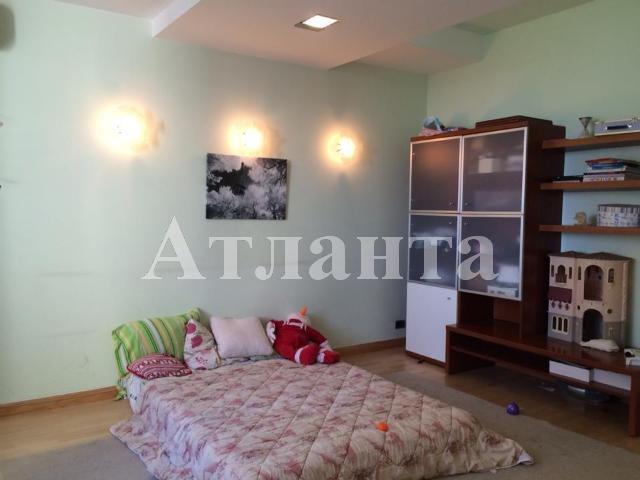 Продается 4-комнатная квартира на ул. Дунаева Пер. — 400 000 у.е. (фото №7)
