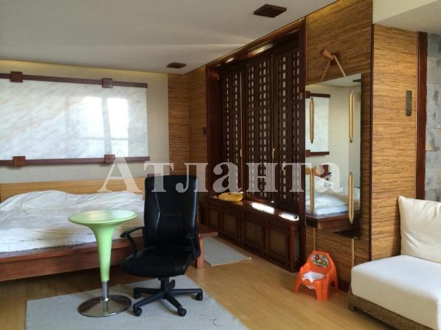 Продается 4-комнатная квартира на ул. Дунаева Пер. — 400 000 у.е. (фото №11)