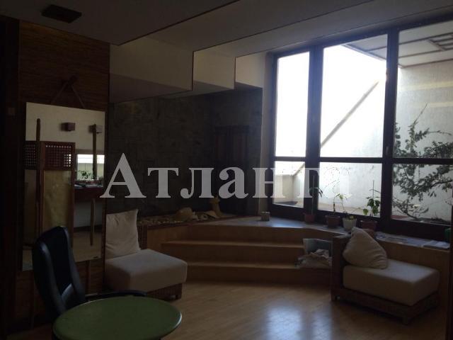 Продается 4-комнатная квартира на ул. Дунаева Пер. — 400 000 у.е. (фото №12)