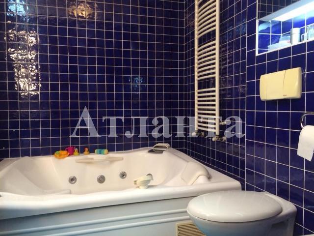 Продается 4-комнатная квартира на ул. Дунаева Пер. — 400 000 у.е. (фото №14)