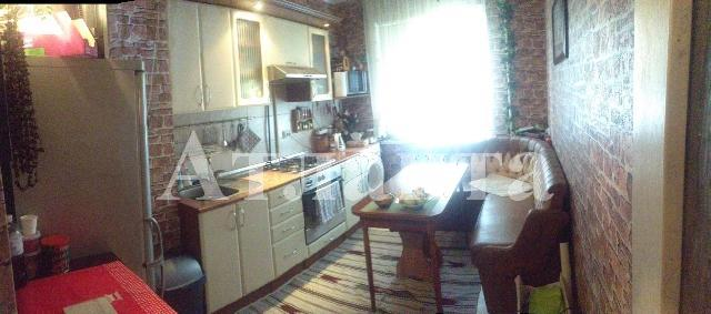 Продается 3-комнатная квартира на ул. Балковская — 55 000 у.е.
