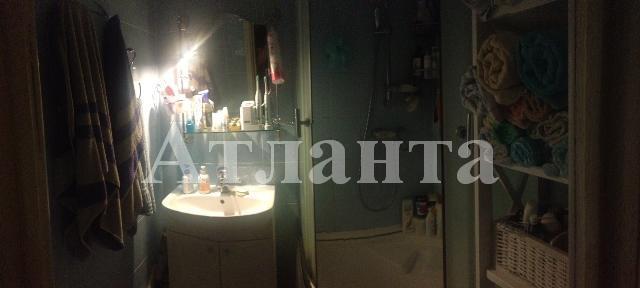 Продается 3-комнатная квартира на ул. Балковская — 55 000 у.е. (фото №3)