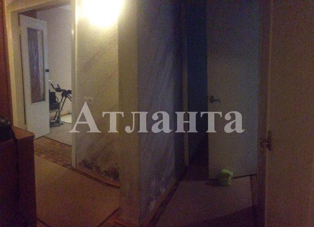 Продается 3-комнатная квартира на ул. Балковская — 55 000 у.е. (фото №4)