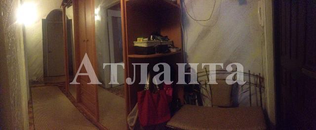 Продается 3-комнатная квартира на ул. Балковская — 55 000 у.е. (фото №5)
