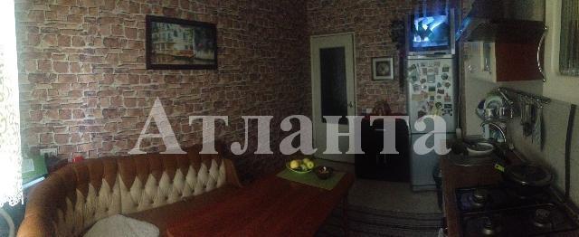 Продается 3-комнатная квартира на ул. Балковская — 55 000 у.е. (фото №9)