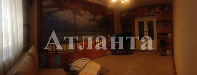 Продается 3-комнатная квартира на ул. Балковская — 55 000 у.е. (фото №10)