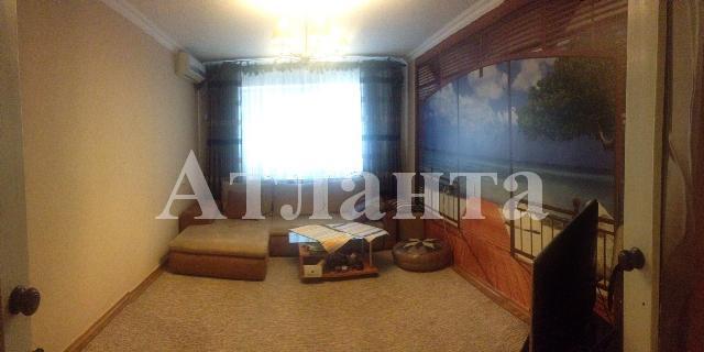 Продается 3-комнатная квартира на ул. Балковская — 55 000 у.е. (фото №11)