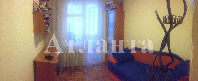 Продается 3-комнатная квартира на ул. Балковская — 55 000 у.е. (фото №12)