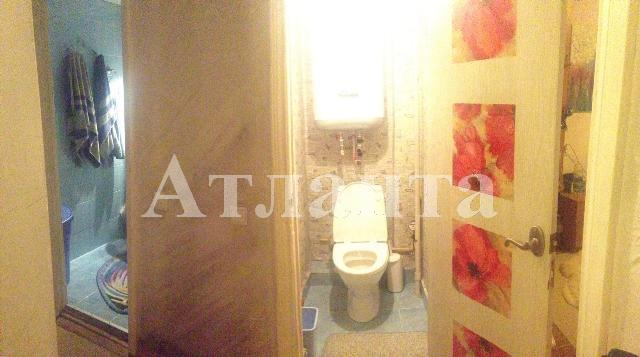 Продается 3-комнатная квартира на ул. Балковская — 55 000 у.е. (фото №13)