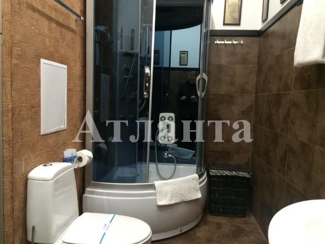 Продается 1-комнатная квартира в новострое на ул. Генуэзская — 145 000 у.е. (фото №7)