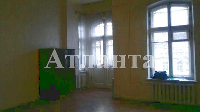 Продается 3-комнатная квартира на ул. Торговая — 130 000 у.е.