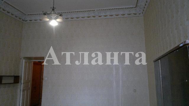 Продается 3-комнатная квартира на ул. Торговая — 130 000 у.е. (фото №2)