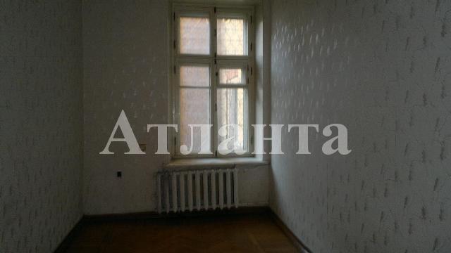 Продается 3-комнатная квартира на ул. Торговая — 130 000 у.е. (фото №3)