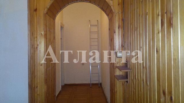 Продается 3-комнатная квартира на ул. Торговая — 130 000 у.е. (фото №4)