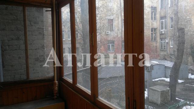 Продается 3-комнатная квартира на ул. Торговая — 130 000 у.е. (фото №5)