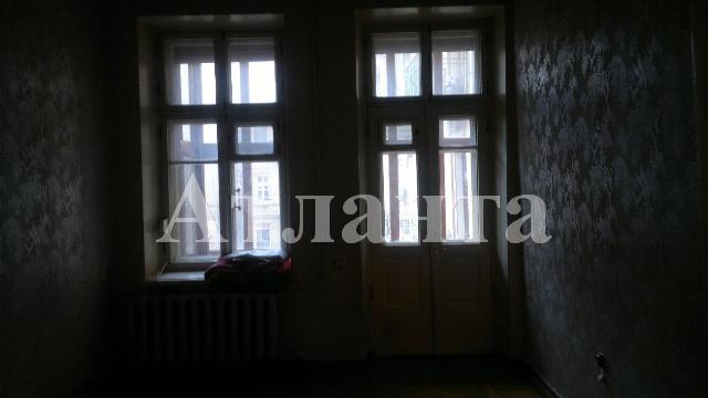 Продается 3-комнатная квартира на ул. Торговая — 130 000 у.е. (фото №6)