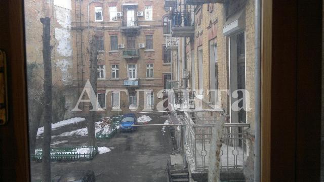 Продается 3-комнатная квартира на ул. Торговая — 130 000 у.е. (фото №7)