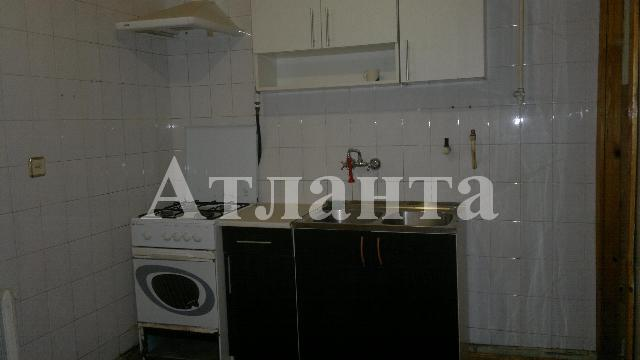 Продается 3-комнатная квартира на ул. Торговая — 130 000 у.е. (фото №8)