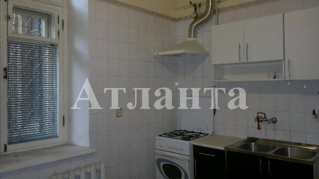 Продается 3-комнатная квартира на ул. Торговая — 130 000 у.е. (фото №9)