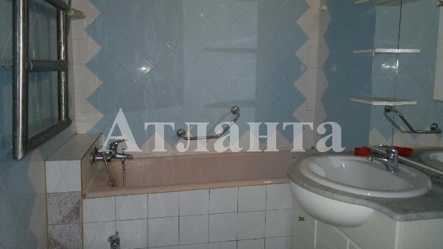 Продается 3-комнатная квартира на ул. Торговая — 130 000 у.е. (фото №10)