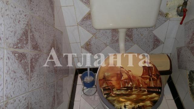 Продается 3-комнатная квартира на ул. Торговая — 130 000 у.е. (фото №11)
