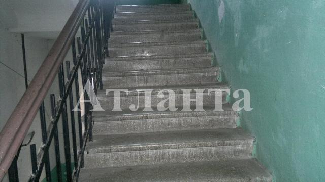 Продается 3-комнатная квартира на ул. Торговая — 130 000 у.е. (фото №12)