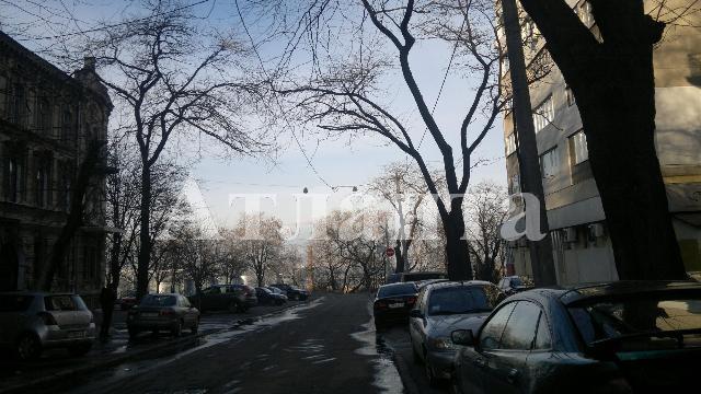 Продается 3-комнатная квартира на ул. Торговая — 130 000 у.е. (фото №13)
