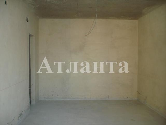 Продается 3-комнатная квартира в новострое на ул. Кирпичный Пер. — 390 000 у.е. (фото №4)