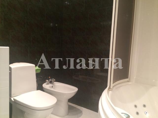 Продается 4-комнатная квартира на ул. Проспект Шевченко — 450 000 у.е. (фото №2)