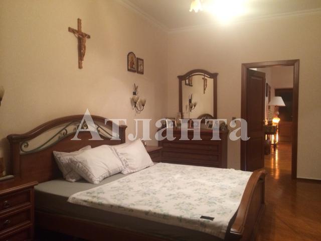 Продается 4-комнатная квартира на ул. Проспект Шевченко — 450 000 у.е. (фото №3)
