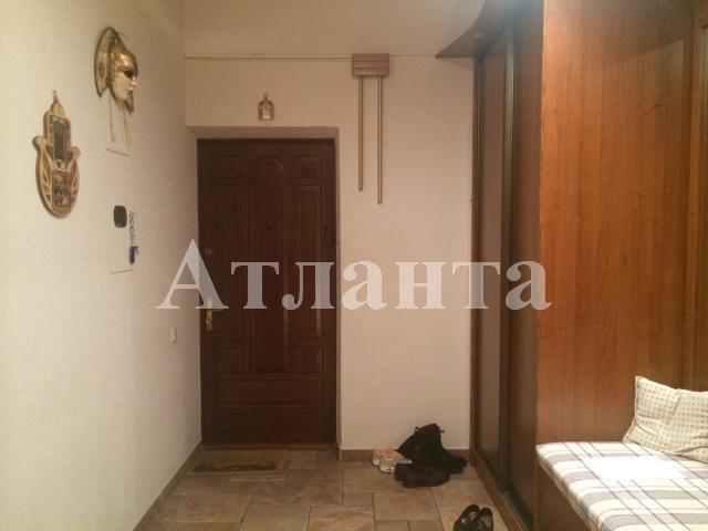 Продается 4-комнатная квартира на ул. Проспект Шевченко — 450 000 у.е. (фото №6)