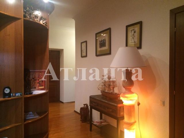 Продается 4-комнатная квартира на ул. Проспект Шевченко — 450 000 у.е. (фото №8)