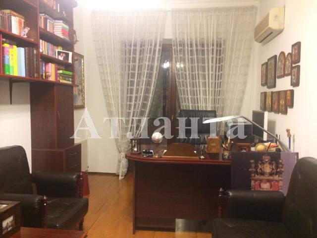 Продается 4-комнатная квартира на ул. Проспект Шевченко — 450 000 у.е. (фото №10)