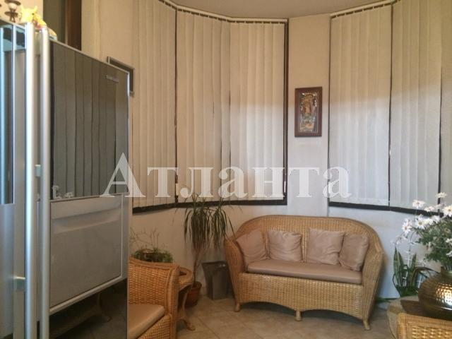 Продается 4-комнатная квартира на ул. Проспект Шевченко — 450 000 у.е. (фото №11)