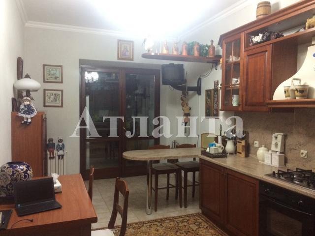 Продается 4-комнатная квартира на ул. Проспект Шевченко — 450 000 у.е. (фото №12)