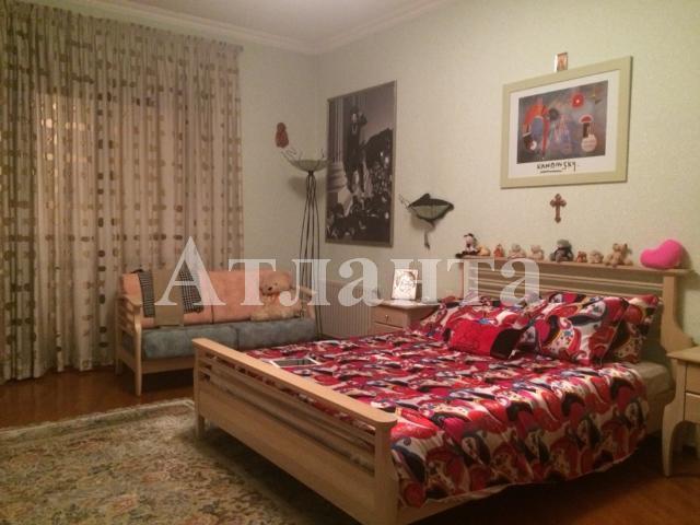 Продается 4-комнатная квартира на ул. Проспект Шевченко — 450 000 у.е. (фото №14)
