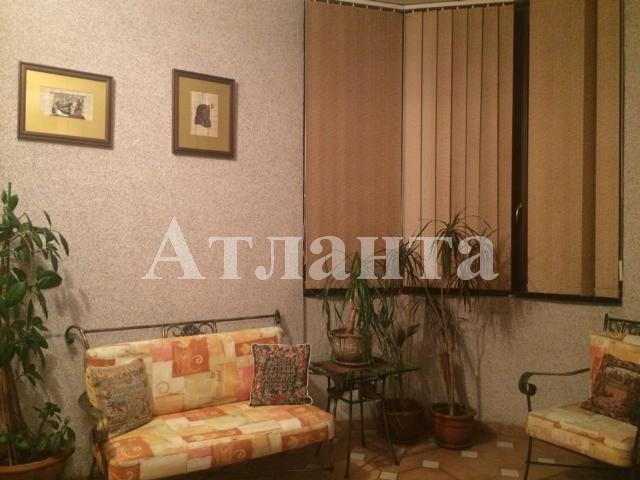 Продается 4-комнатная квартира на ул. Проспект Шевченко — 450 000 у.е. (фото №15)