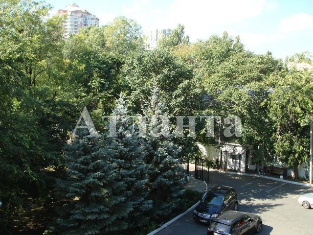 Продается 4-комнатная квартира на ул. Проспект Шевченко — 450 000 у.е. (фото №17)